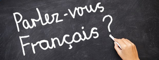 french-language-classes-new-york-city