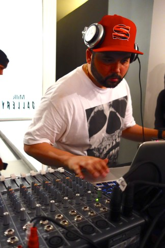 DJ_malindaknowlesnet