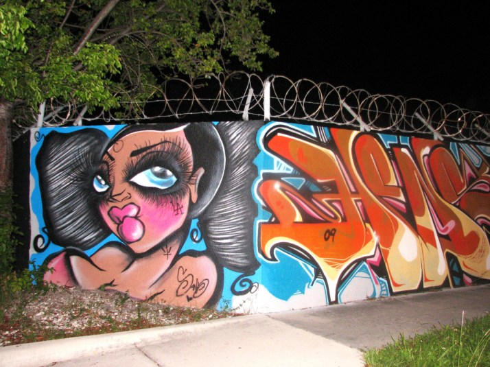 miami_graffiti_art_1