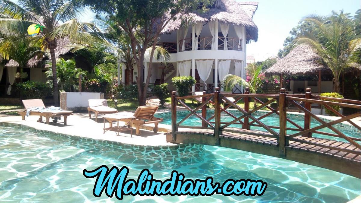 malindi hotels