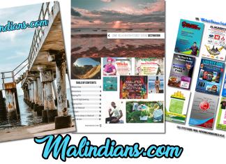 malindi kenya tourism guide - malindians