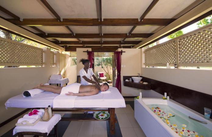 diamonds dreams of africa malindi 01 Malindians.com
