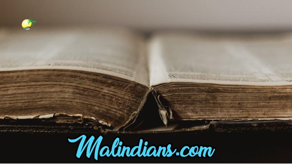 malindians dictionary - Dictionary - Swahili to English Dictionary