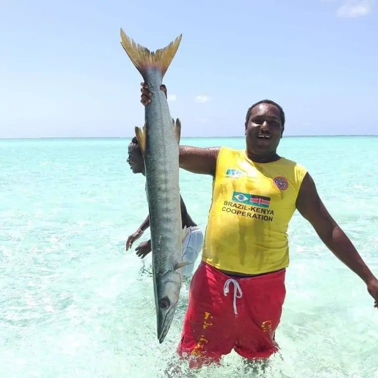 recommendations of activities in Malindi - 5 quick tips to making friends in Malindi