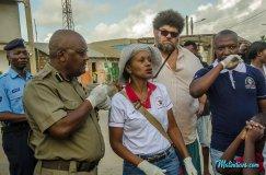 Malindi Town Clean up Kisumu Ndogo 59 - Malindi Town Clean-up in Kisumu Ndogo ( Pictorial)