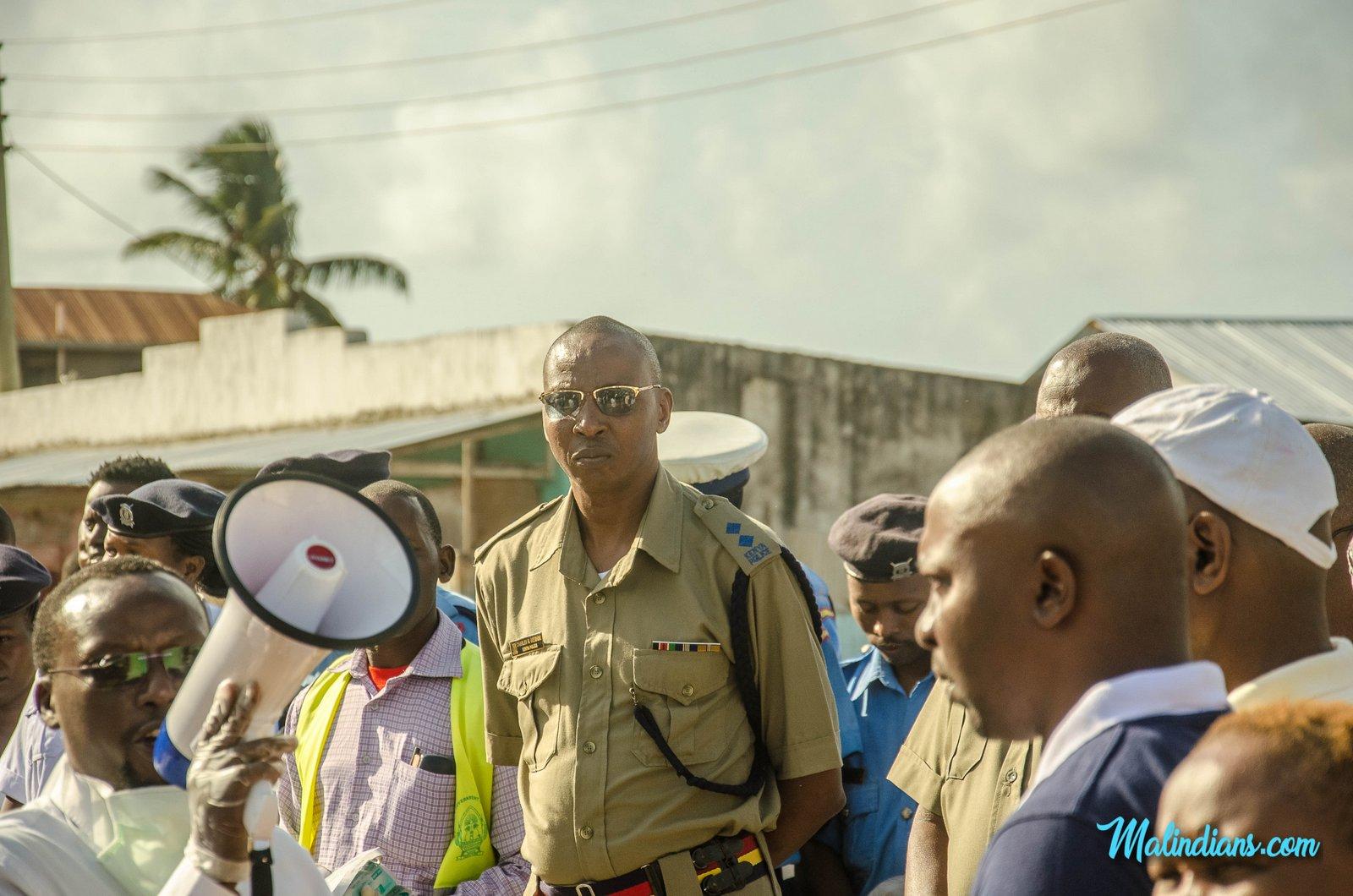 Malindi Town Clean up Kisumu Ndogo 67 - Malindi Town Clean-up in Kisumu Ndogo ( Pictorial)
