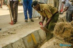 Malindi Town Clean up Kisumu Ndogo 91 - Malindi Town Clean-up in Kisumu Ndogo ( Pictorial)