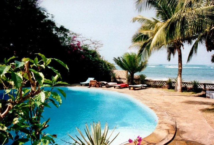 104995141 - Cagiugia House - Malindi Hotels, Apartments & Lodges
