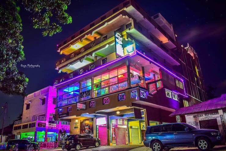 Malindi nightlife Majengo neighbourhood 004 1024x683 - Majengo - Malindi's 24-hour Economy