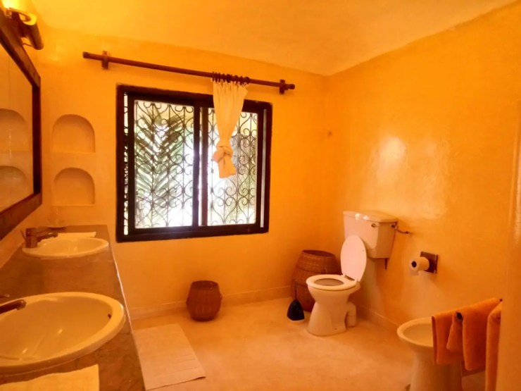 cagiugia house 185303172 - Cagiugia House - Malindi Hotels, Apartments & Lodges
