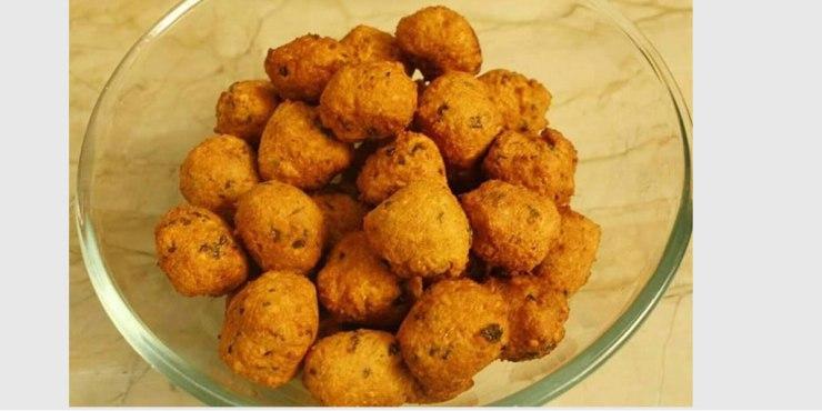 bhajia za kunde zimeiva 11 - Bhajia za Kunde