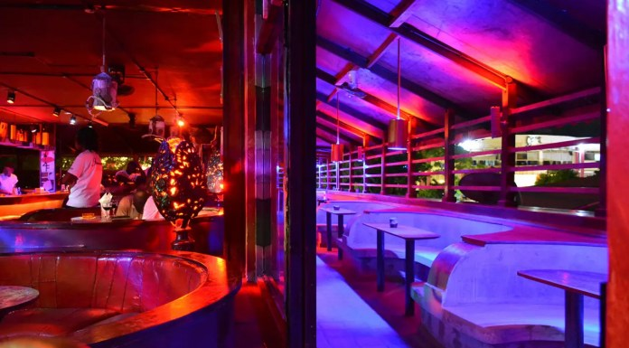 fermento - Places to Spice up Your Malindi Nightlife -clubs in Malindi 002