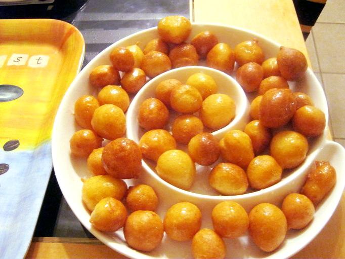 cibo da Malindi Kenya