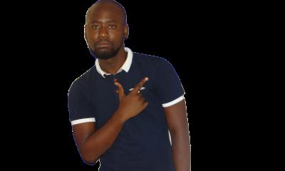 mafishy masamaki aka Mr. Boniface