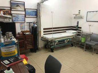 maimoon medical center - malindians.com 003