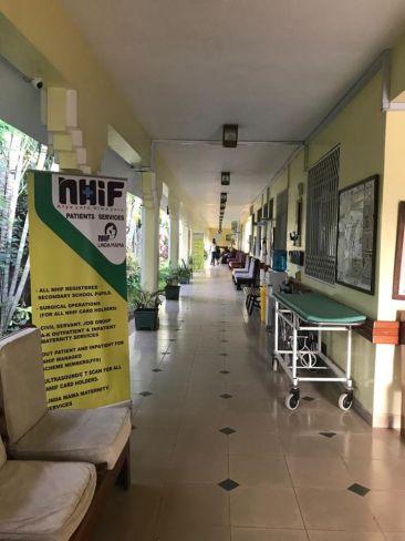 maimoon medical center - malindians.com 005