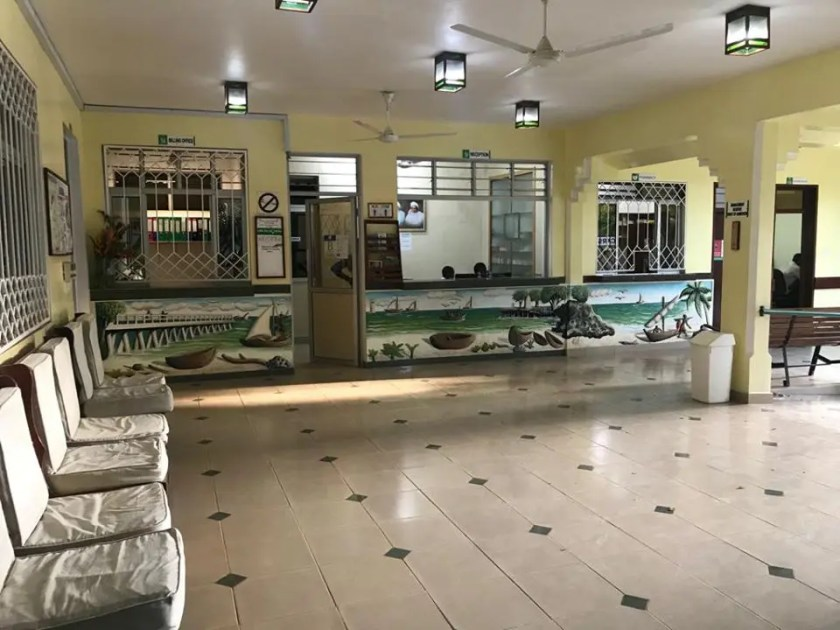 maimoon medical center - malindians.com 006