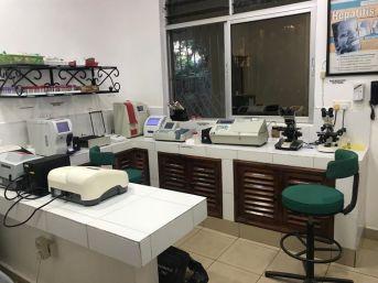 maimoon medical center malindians.com 007 - Maimoon Medical Care
