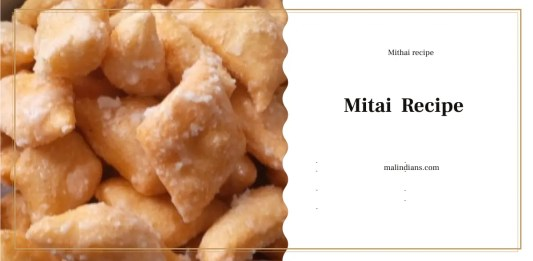 recipe ya mithai mitai - Welcome to the tourist and information Center  of Malindi Kenya