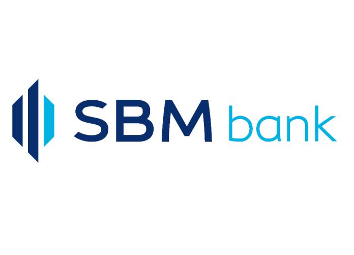 sbm bank malindi 1 - Banks in Malindi