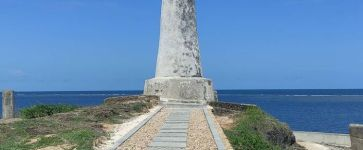 What are the best spots to take pictures in Malindi Kenya?