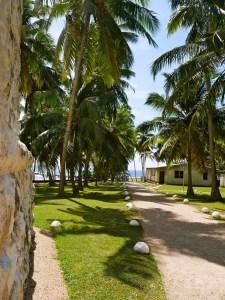 Sri Lanka Mirissa Dondra Lighthouse malindkate