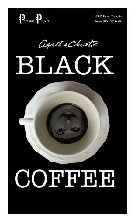 blackcoffeeaudition