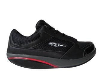 MBT-Moja-Black-Shoes.jpg