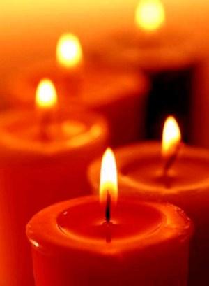 candles36_128127131.jpg