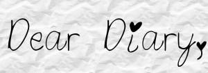 dear+diary+banner.jpg