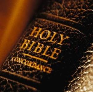 king_james_bible7.jpg