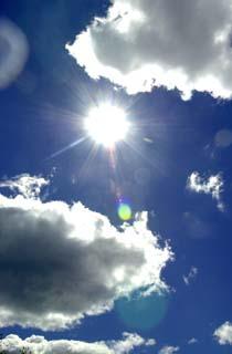 solsken.jpg