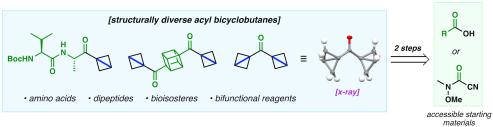 BCB_abstract_ChemEurJ