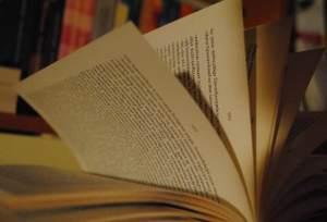 book-pic-b