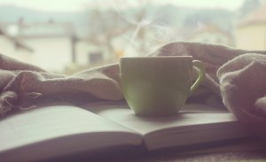 coffee reading books quotes quotation Re:Marks blog