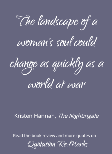 nightingale-quote-about-a-womans-soul