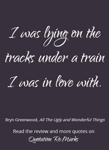 Bryn-Greenwood-quote-about-love