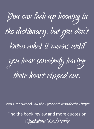 bryn-greenwood-quote-about-sadness