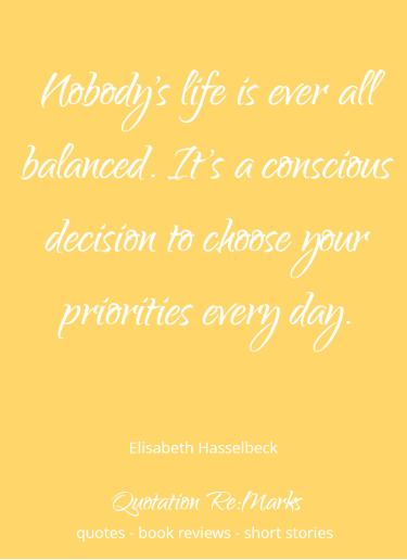 balanced-life-quote