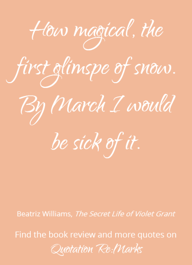 beatriz-williams-quote-about-snow