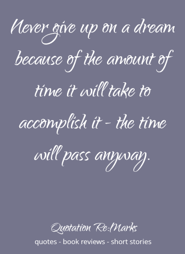 the-time-will-pass-anyway-quote
