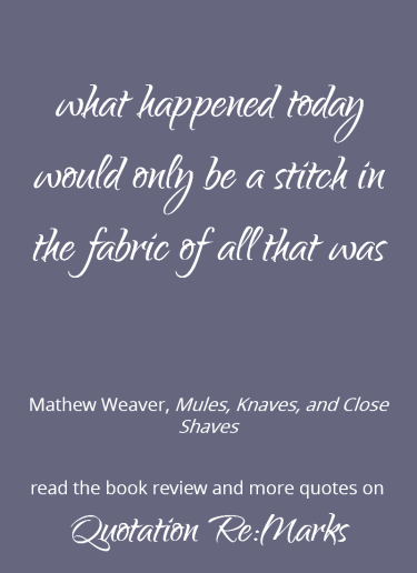 close-shaves-quote-about-fabric
