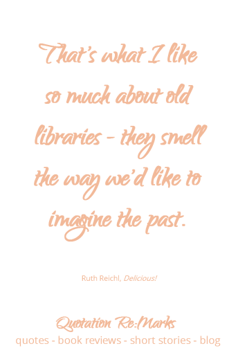 delicious-quote-about-libraries