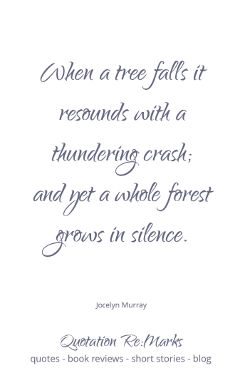 quote-about-forest-grows-in-silence