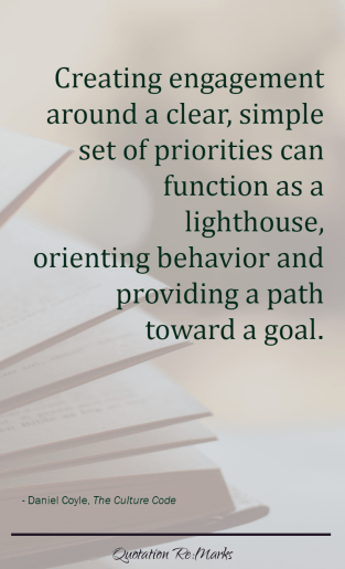 Daniel-Coyle-Quote-creating-engagement-like-a-lighthouse