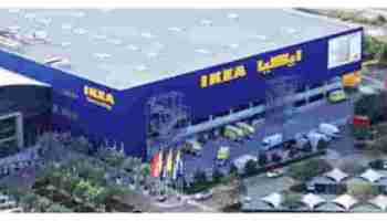 Ikea Maroc