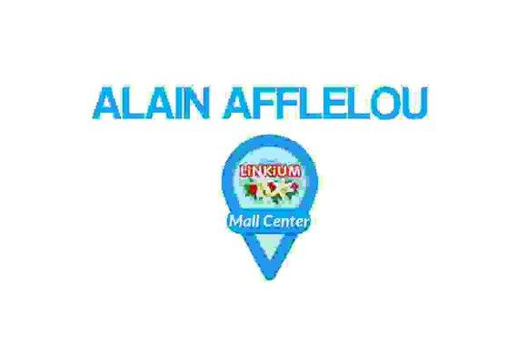 AFFLELOU