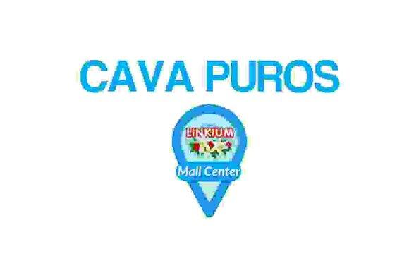 CAVA PUROS