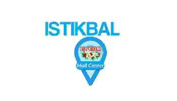 ISTIKBAL