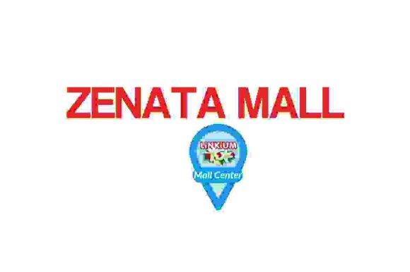 ZENATA